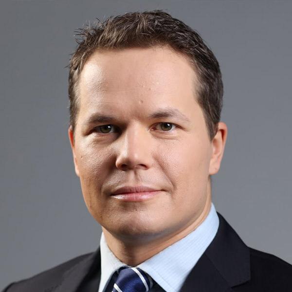 Krzysztof Kajetanowicz