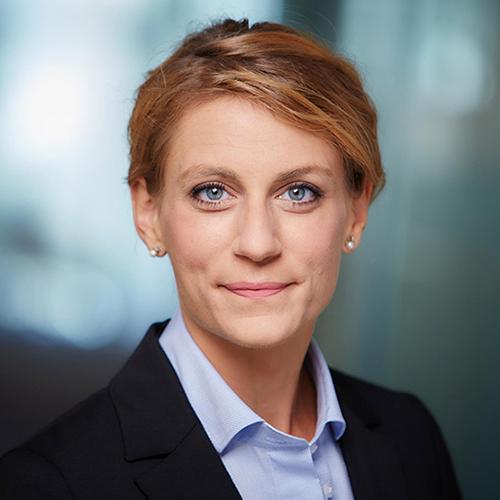 dr Maria Kierska